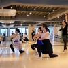 【12月予告】一年のバレエ締めくくり!本日18時グループレッスン募集開始