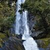 今までに巡った滝の写真たち