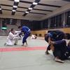 【練習報告】ねわワ宇都宮 2019年3月26〜30日の柔術練習