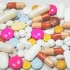 製薬企業への就職を考えている方へ-現実を語ってみますね.