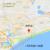 SFC修行:シンガポールでマーライオンを捕まえる 観光編②