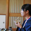 人手不足なのに給料が上がらない日本は既に詰んでいる・・・絶望的な「格差」に勝ち抜く方法!