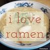 2016下半期に宮崎県を中心に食べたラーメンをまとめてみる