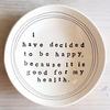 幸せの権利と価値観。双極性障害の人は幸せにはなれないの?