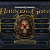 バルダーズゲート Baldur's Gate: Enhanced Edition (BG:EE, BGEE)