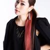 AYAKAナンバー募集内容/ DANCE MOTION Vol9 12.11