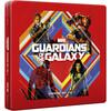 『ガーディアンズ・オブ・ギャラクシー』CDスチールブックがZavviから新発売