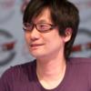 世界一有名なゲームデザイナー・クリエイターは誰?