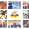 ブログはじめました!【千里山×関大生】ツナグ。