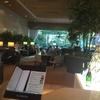 シェラトン都ホテル東京「四川」子連れランチの感想