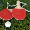 卓球がアルツハイマーを予防する!ウォーキングとの違い