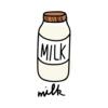 【ウワサの真相】牛乳が骨を弱くすると聞いたので解明していく