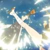 「海外の反応」小林さんちのメイドラゴンS 9話