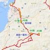 四国歩き遍路 第27日目(10月06日) 〜素敵な山登りの日