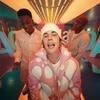 【歌詞和訳】Peaches -  Justin Beiber ft. Daniel Caesar ,Giveon