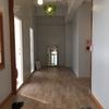 沖縄市コザにおしゃれで清潔なゲストハウスがオープン
