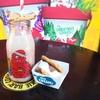 「クッキータイム原宿店」でマシュマロクッキーとミルク!【原宿・スイーツ】