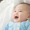 【出産】出産後の手続きって何が必要?出産に掛かった費用も紹介