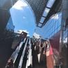 【京都来た】初心者が満喫!京都駅ビルのオススメ写真スポット!