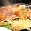 【オススメ5店】大船・戸塚・東戸塚・保土ヶ谷(神奈川)にあるサムギョプサルが人気のお店