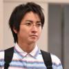 6月9日放送の第9話「リバース」ネタバレまとめ感想・見逃し配信動画・あらすじ