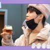 BTS 2021 WINTER PACKAGE 追加販売&映像