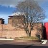 トヨタ産業技術記念館を子連れで楽しむ方法