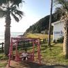 糸島観光は10月がオススメです