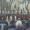 グアテマラの伝統楽器マリンバの音色を聴き、英雄テクンウマンに想いを馳せる2月20日の特別な意味