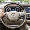 車の運転をよりマインドフルにするための7つのポイント