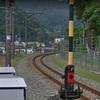 グーグルマップで鉄道撮影スポットを探してみた 御殿場線 駿河小山駅~足柄駅