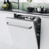 ASKO(アスコ)の食器洗い乾燥機は我が家の自慢の家電です!