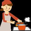 こうしたら使いやすい☆キッチンのアイディアまとめ!収納・掃除・用品などの要点は?