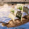 【LOST ARK】エストック船の強化について(船舶アップグレード)