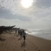 インドの海沿いにあるリゾート地「プリー」へヨガ留学し、RYT200をとった話〜まとめ編〜