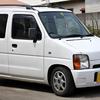 福井県福井市の車買取店一覧|福井で車を高く売る方法!無料査定!