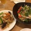 味好Dining(みよしだいにんぐ) 3ふたたび