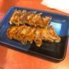 鶴橋の味力亭でにんにくたっぷりの餃子を堪能してきました