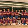 全国高校サッカー選手権大会