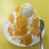 【旗津にある有名な大碗公冰の支店が台南にもありました!】大碗公冰・台南南区店へ行ってみました《追記》
