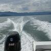 釣りに行く 『若狭マリンプラザレンタルボート』 ~柳の下に二匹目のドジョウはいるのでしょうか~