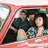 The band I like now. 好きなバンド SHISHAMO