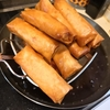 【1本40円】肉のハナマサ冷凍春巻きの実食レポート