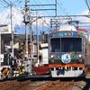 旅行日記 ~東京→静岡→豊橋 移動運用~