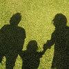 夫婦の家事の分担 夫の家庭での役割って?