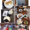 ☆ 六花亭カフェ ☆