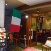 【西梅田】イタリアンランチ