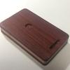 CNC加工に使っている木材材料について/私が好きな木材 〜パドック