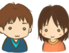 ヒロザッチ雑談6 〜連想ゲーム〜