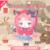 【今日のハロスイ】新作ハッピーバッグ「Fairytale Red Hood」初日7連ガチャ結果報告